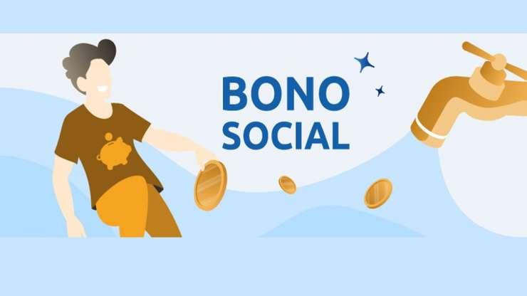 Solicita el bono social para tu vivienda nueva