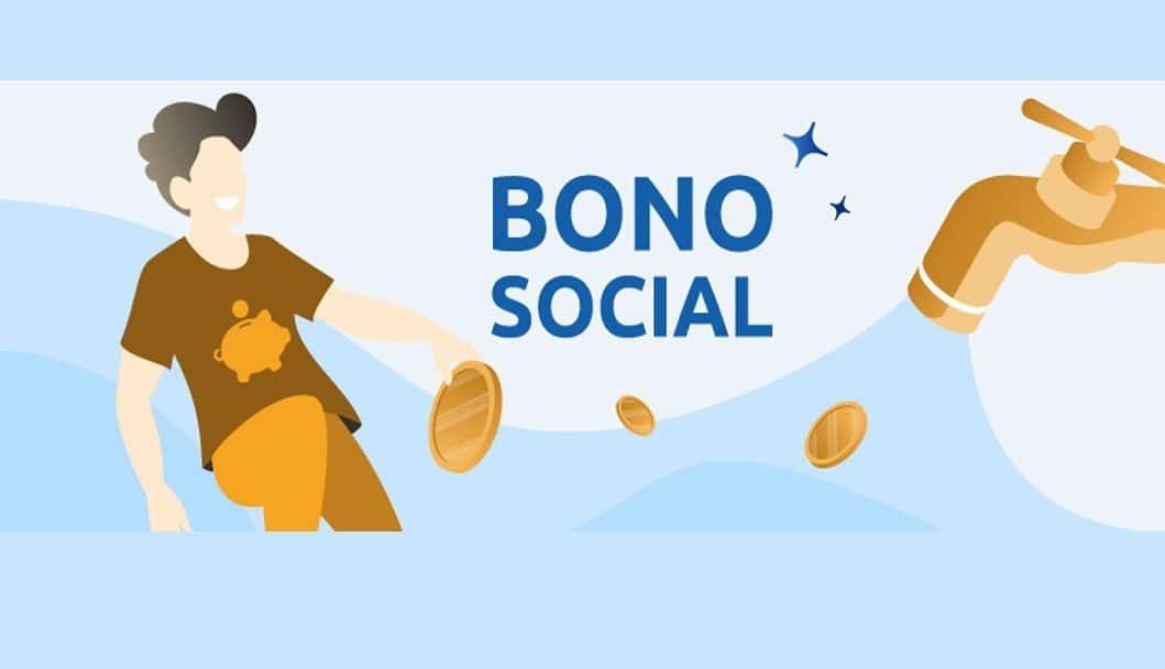Solicita el bono social para tu vivienda nueva y empieza a ahorrar