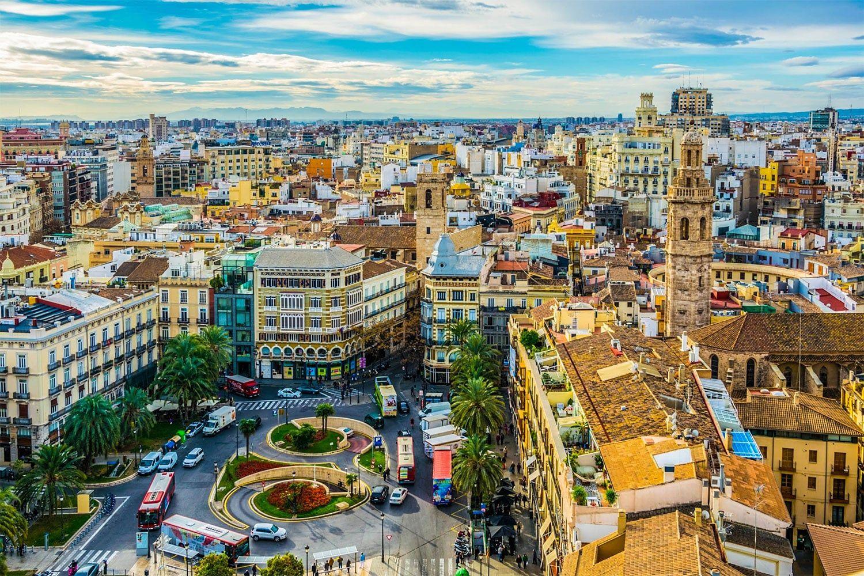 Mudanzas-en-Valencia--Presupuesto-min